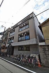 住之江公園駅 3.0万円