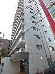 タケノヤハイツ錦町[303号室]の外観