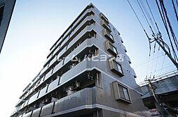第5マルヤビル[6階]の外観
