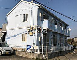 【敷金礼金0円!】エステイトTN