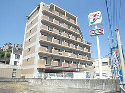 若葉町駅 6.3万円