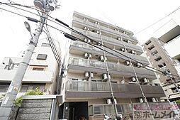 岸里玉出駅 4.3万円