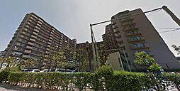 大阪市此花区酉島3丁目