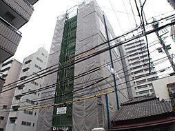 宇都宮駅 8.2万円