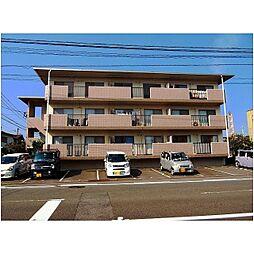 東浜入口 5.0万円