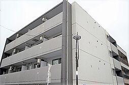 牛浜駅 5.5万円