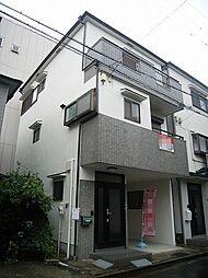 堺市堺区南庄町1丁