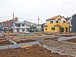 羽貫駅 2,880万円