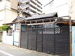 赤羽駅 2.7万円