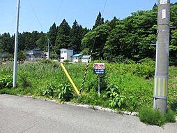 船川 堂ノ前25-21