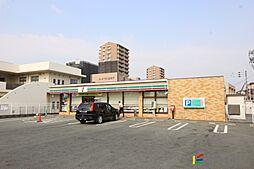 宮の陣駅 3.5万円