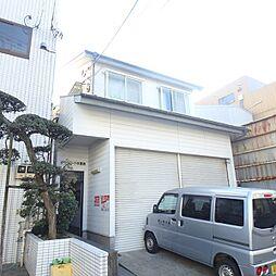 西葛西駅 6.0万円