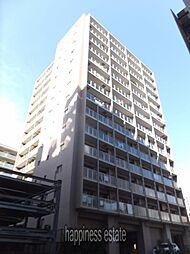 グラディート町田[7階]の外観
