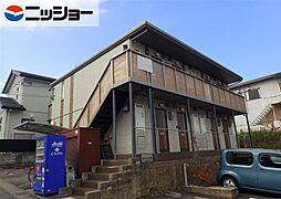 常滑駅 3.3万円