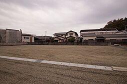 [テラスハウス] 岡山県倉敷市笹沖 の賃貸【/】の外観