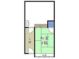京都市営烏丸線 今出川駅 徒歩25分
