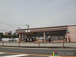 フロラシオン寺小路A棟[203号室]の外観