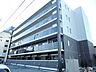 外観,1K,面積27.83m2,賃料5.7万円,JR常磐線 水戸駅 徒歩32分,,茨城県水戸市栄町2丁目2番地