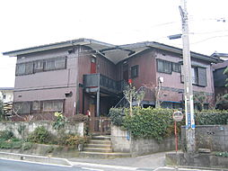 取手駅 3.2万円