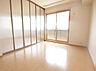 子供部屋,2LDK,面積55.95m2,賃料6.0万円,JR常磐線 荒川沖駅 徒歩34分,,茨城県土浦市西根西