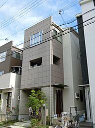 神戸市長田区松野通3丁目