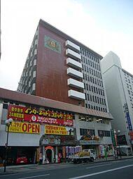 祇園駅 6.5万円