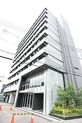 Osaka Metro谷町線 天神橋筋六丁目駅 徒歩14分の賃貸マンション