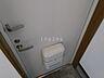 内装,1DK,面積26.08m2,賃料3.5万円,バス くしろバス美原入口下車 徒歩3分,,北海道釧路市文苑4丁目56-7