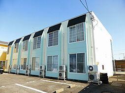 南桜井駅 3.2万円