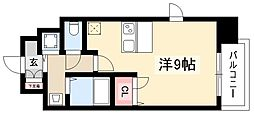 プレサンス名古屋STATIONアライブ
