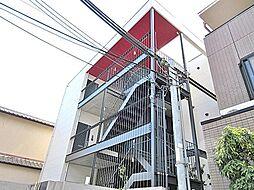 江坂駅 7.4万円