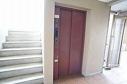 サニーコート桑名[1階]の外観