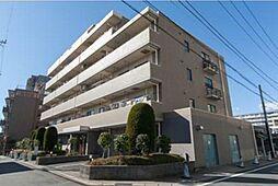市川駅 13.7万円
