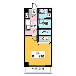 岐阜駅 5.6万円