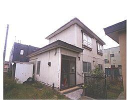 青森県青森市羽白