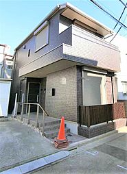 plaisir shinagawa