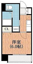 文の里駅 4.9万円
