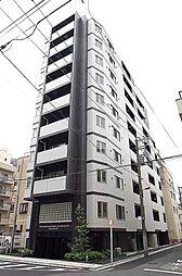 菊川駅 16.5万円