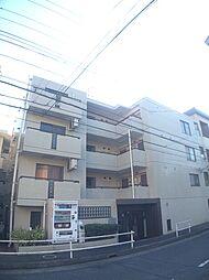 八王子駅 2.4万円