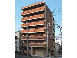 メガポラリス 神戸[2階]の外観