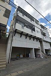 香椎駅 2.0万円