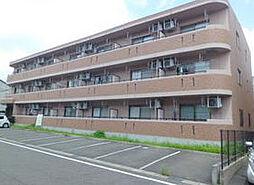 RIMP竹ノ山[203号室]の外観