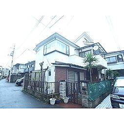 京王線 代田橋駅 徒歩7分