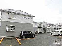 厨川駅 4.5万円