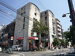 警察署前駅 3.9万円
