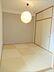 和室,3LDK,面積71.4m2,価格2,280万円,JR高徳線 佐古駅 徒歩9分,,徳島県徳島市北佐古一番町