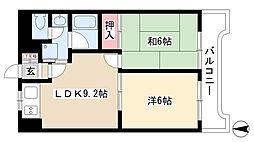 レスカール松原