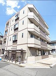 本千葉駅 6.2万円