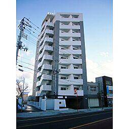 北仙台駅 5.7万円