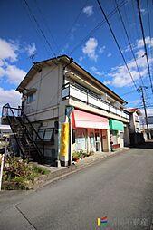 大善寺駅 3.0万円
